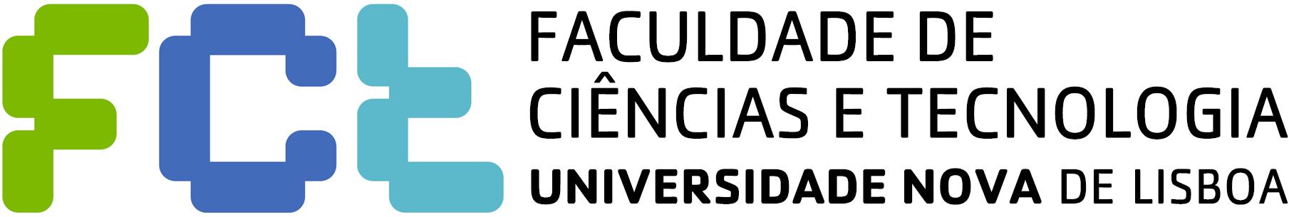 FCT-UNL