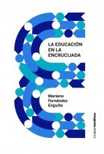 La educación en la Encrucijada